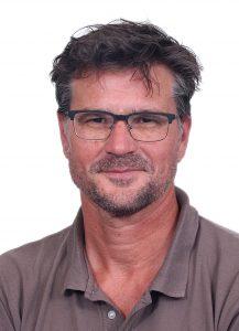 Herbert Oostenbrink